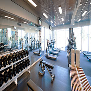 Wyndham-Torquay-Gym 300