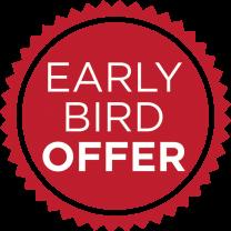 Early-bird-offer1