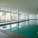 indoor pool 4