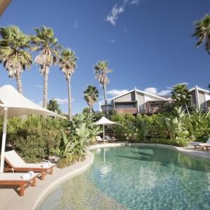 NSW pool