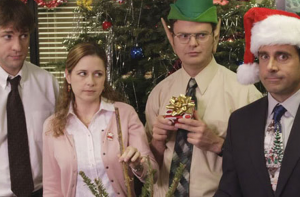 What-Not-to-do-at-your-work-christmas-party