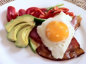 bacon egg avocado1