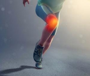Bad knees? 5 Workarounds